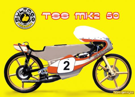 road race club bultaco australia. Black Bedroom Furniture Sets. Home Design Ideas